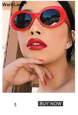 Fashion Rivet Sunglasses Women Popular Brand Designer Sun Glasses For Women Lady Glasses Square Style Female UV400 Shades