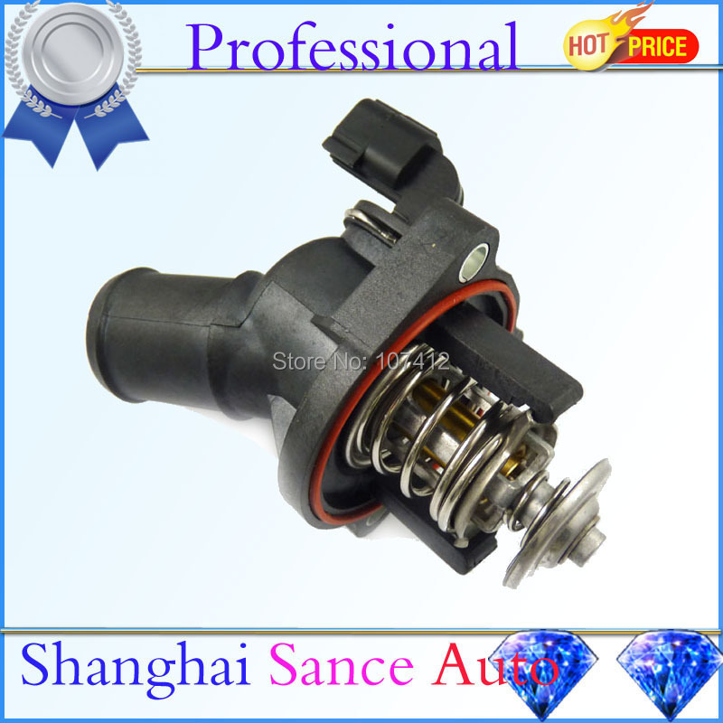 Thermostat housing ford reviews online shopping thermostat housing ford reviews on aliexpress