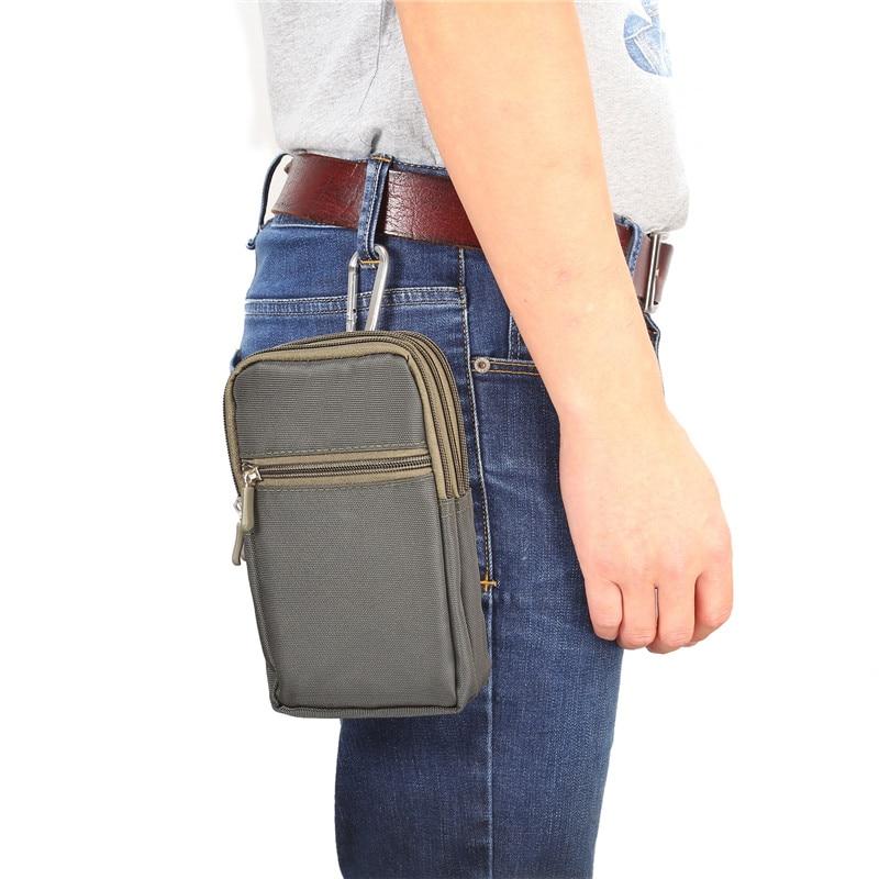 outdoor bag16