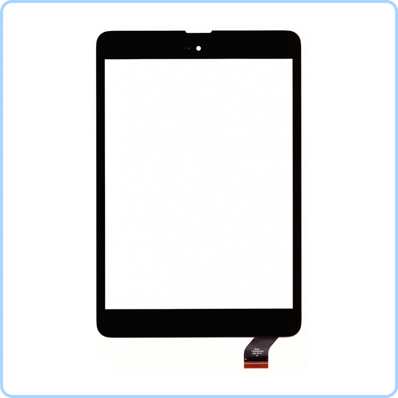 7.85 Touch Screen Digitizer Glass for ainol BW1 / Irbis TX79 <br>