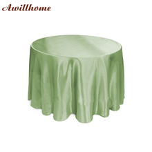 free shipping 108in. tablecloth white round table cloths custom round tablecloths