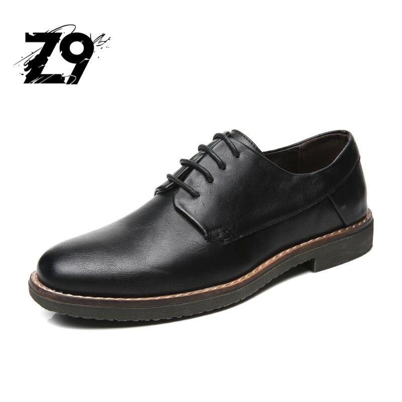 Z9 Big Size 7-11 2017 Spring New Men Shoes Fashion Men Casual Shoes #814<br>