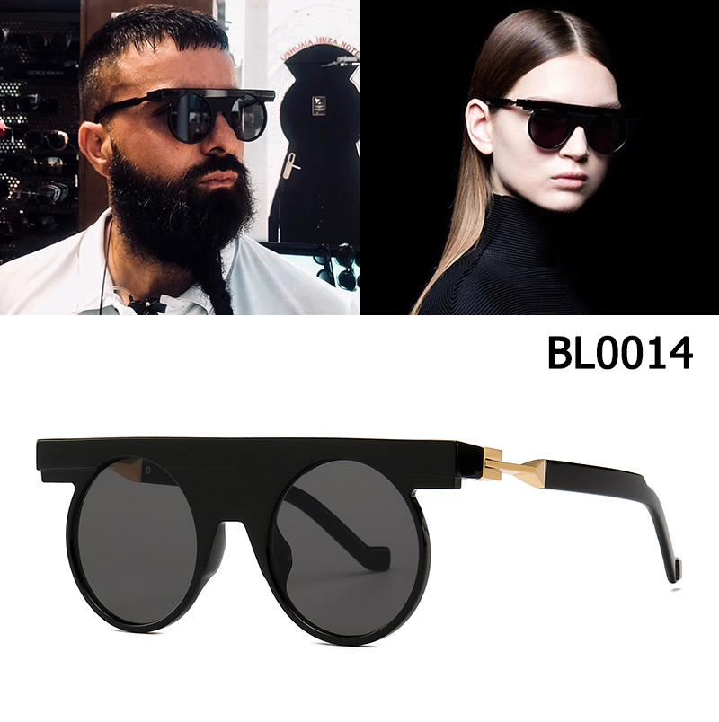 5d4f9a2396f Buy sunglass future and get free shipping on AliExpress.com
