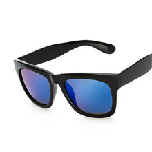 Fashion Finished Myopia Sunglasses Men Women Short sighted Optics Eyewear Prescription -1.0 -1.5 -2.0 -2.5 -3.0 -3.5 -4.0