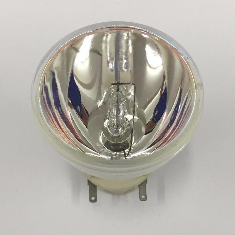 Projector bulb P-VIP 230W 0.8 E20.8 Compatible projector lamp EC.J8100.001 for Acer P1270 3pcs/lot<br><br>Aliexpress