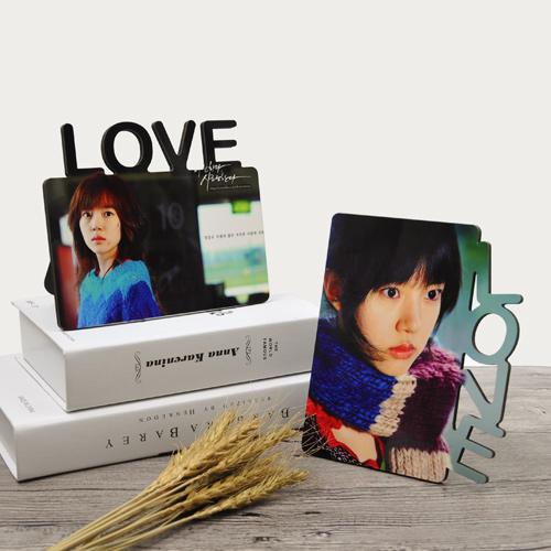 LOVE--