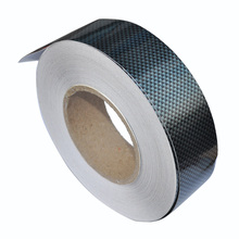 Carbon Fiber Tape 30mm 34mm 42mm for Rc Lipo Battery High Quality