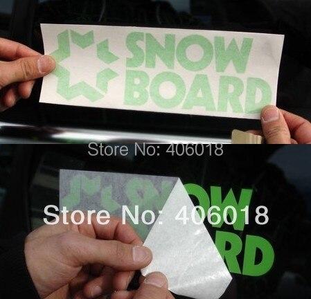 Print Cut Vinyl PromotionShop For Promotional Print Cut Vinyl On - Best promotional custom vinyl stickers
