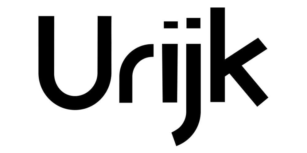 Urijk