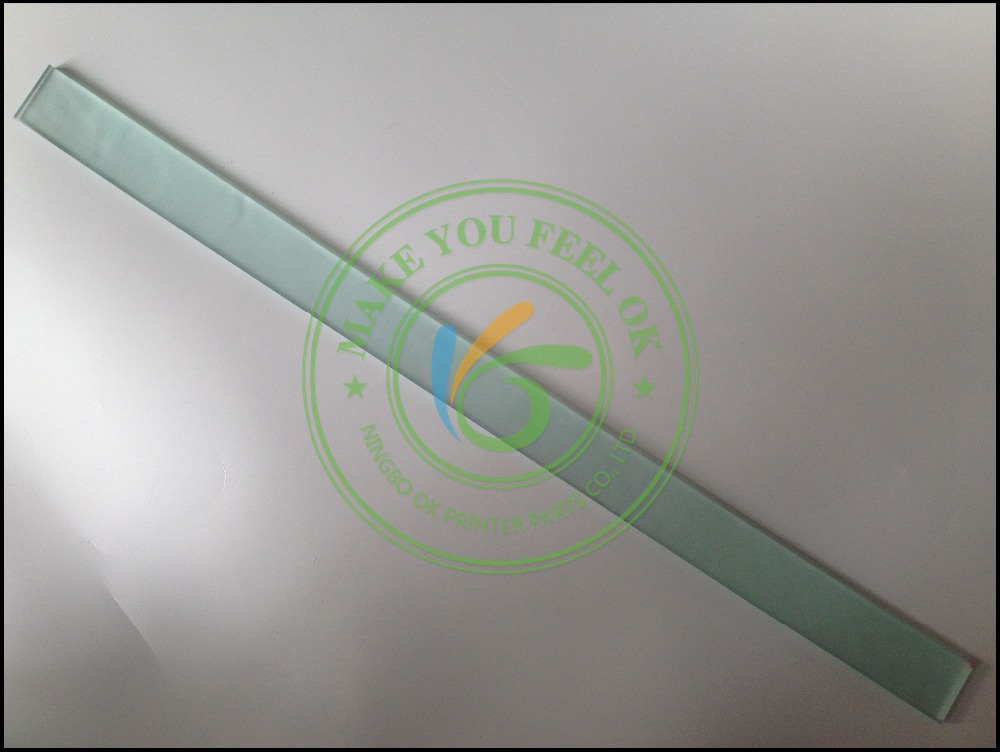 Compatible new for Canon IR C5800 C5870 C6800 C6870 Drum Cleaning Blade FC5-1788-000 FC5-1788<br><br>Aliexpress