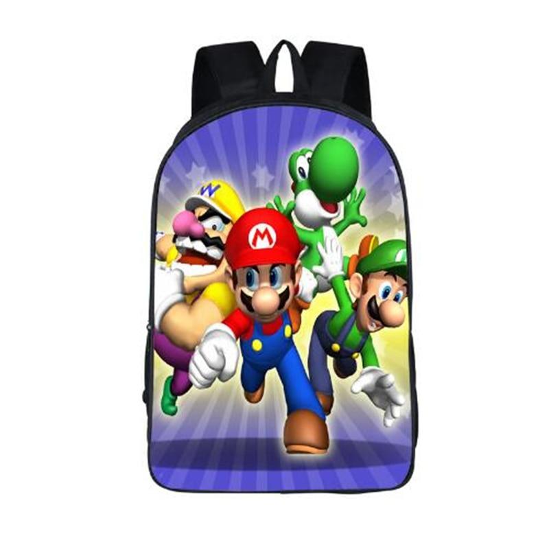 kids school bag (147)