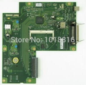 Free shipping 100% test  for laserjet P3005 3005D Formatter Board Q7847-61004 Q7847-60001 on sale<br><br>Aliexpress