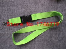 Hot Sale !  1 pcs Popular Removable Lanyard/ MP3/4 Cell Phone Neck Strap Lanyard Keychain Y-103