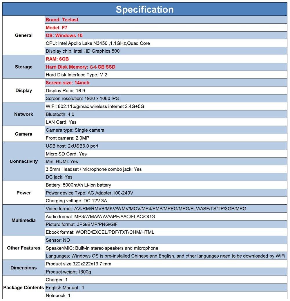 Microsoft Excel 64