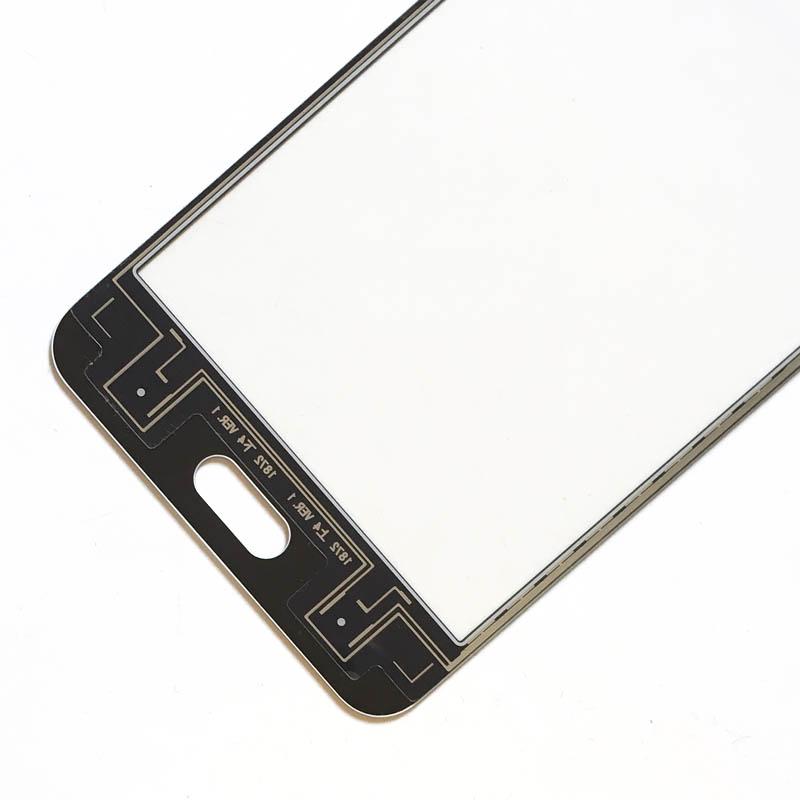 ZTE Blade v8 Touch Sensor 1