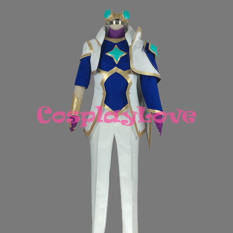 2774 cosplay LOL 548 (1)