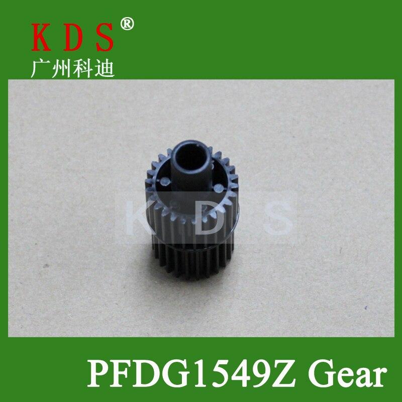 Free Shipping OEM PFDG1549Z Fuser Gear for Panasonic KX-MB773 263 763 2003 2008 2025 2020 2030 2038 2033 Plastic Gear<br><br>Aliexpress