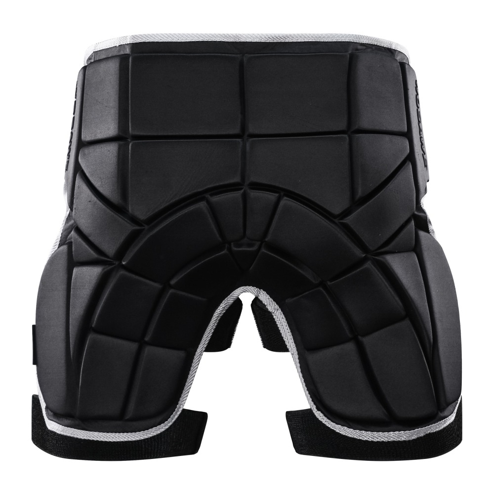 Motorcycle Body Armor 06