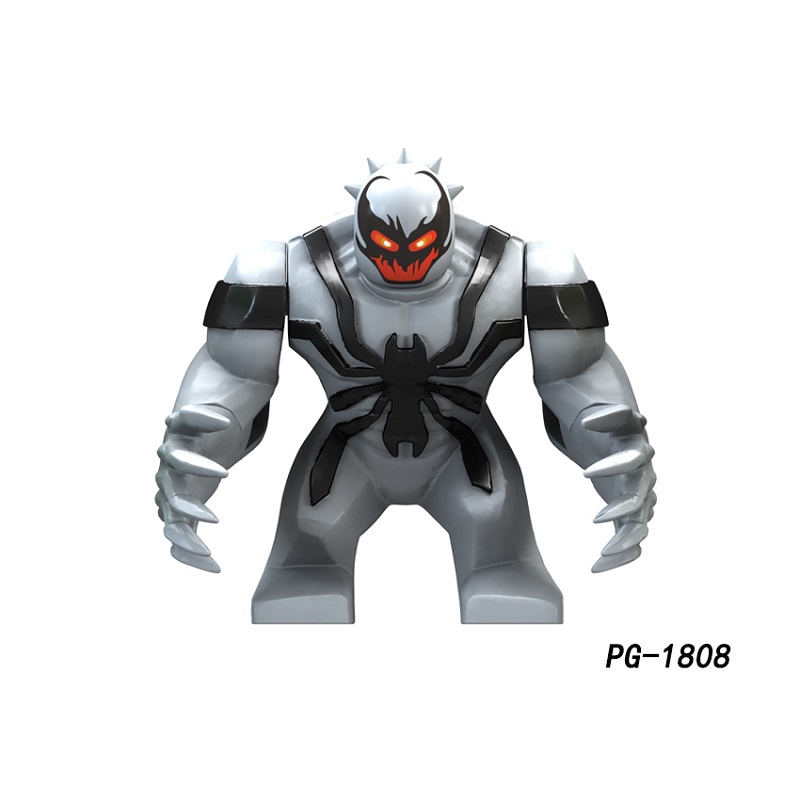 PG-1808