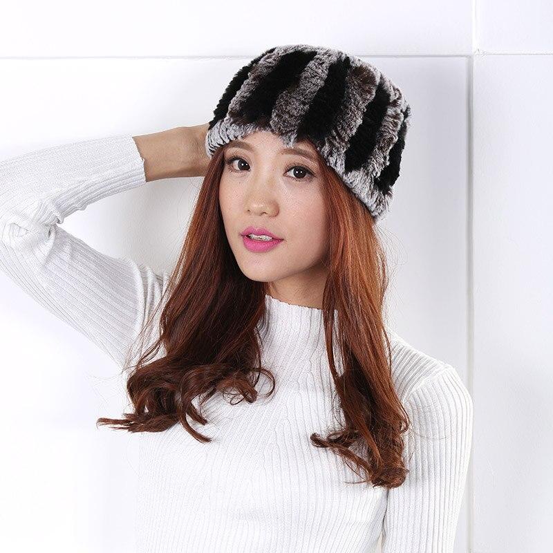New Trendy scarf hat dual women warm winter fashion warm  Simple and elegant fashion wild Practical warm hat 2017  Best SellingОдежда и ак�е��уары<br><br><br>Aliexpress