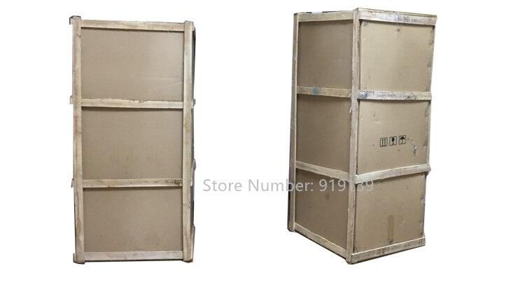 M10 Floor stand speaker pic 25