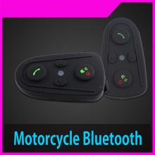Hot sale! Motorcycle Bluetooth Helmet Headset HM-508 Motorbike Communicator BT Helmets without Intercom Motocycle communication