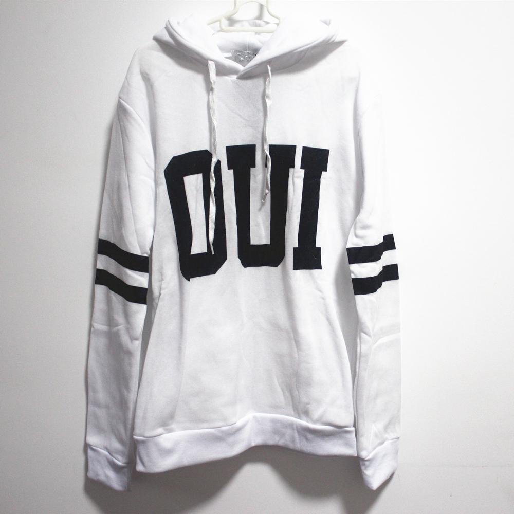 17 Real shot pictures Brand Clothing Hoodies Men Hombre Sweatshirt Hoodie Male Sweatshirts Casual Mens Sportclothing Coat 11