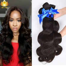 Indian Virgin Hair Body Wave 8A Unprocessed Virgin Hair 4 Bundles Indian Body Wave,Cheap Human Hair Extension Indian Virgin Hair