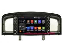 free shinpping Android Car DVD Player For Lifan 620/ Solano 620 With 3G/wifi USB GPS BT GPS RADIO