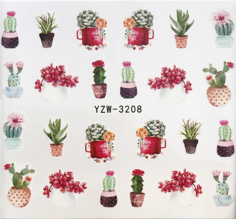 YZW-3208(2)