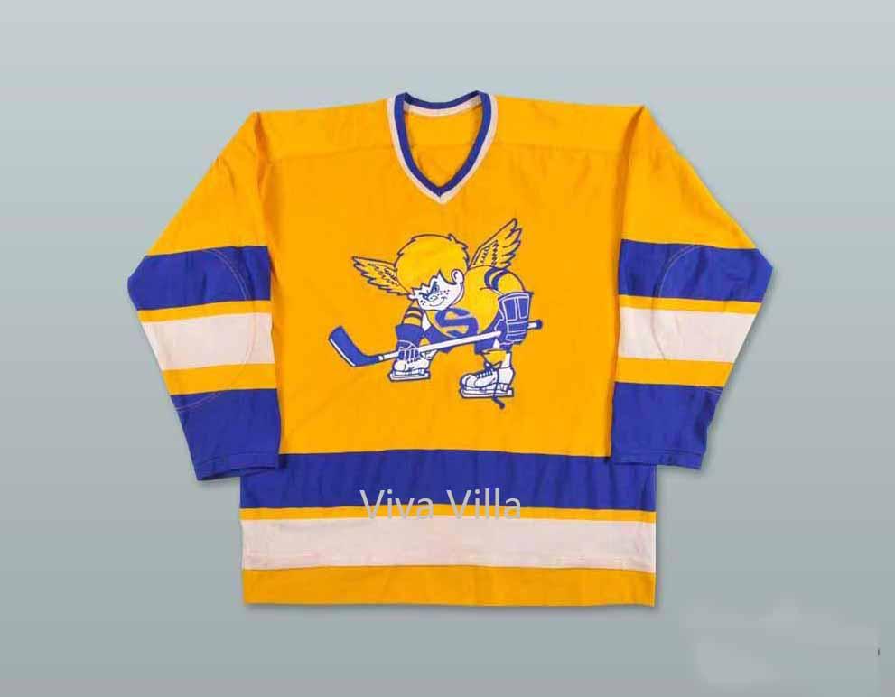 1972-73_Minnesota_Fighting_Saints_1