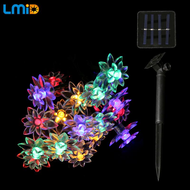 Solar LED Light (6)