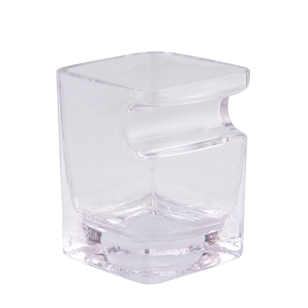 whiskey glasses, whiskey glass, personalized whiskey glasses, whiskey glass set, crystal whiskey glasses, glass whiskey, whickey glass, whiskeyglass, whiskey cups, whisky glasswhiskey glasses, whiskey glass, personalized whiskey glasses, whiskey glass set, crystal whiskey glasses, glass whiskey, whickey glass, whiskeyglass, whiskey cups, whisky glass, bourbon glasses, bourbon glass, best bourbon glasses, glass of bourbon, personalized bourbon glasses, glass for bourbon, bourbon glassware, bourbon drinking glasses, bourbon sipping glasses, scotch glasses, scotch glass, scotch glass name, best scotch glasses, crystal scotch glasses, scoth glass, whisky glassware, scotch drinking glass, scotch whisky glasses, scotch whiskey glass