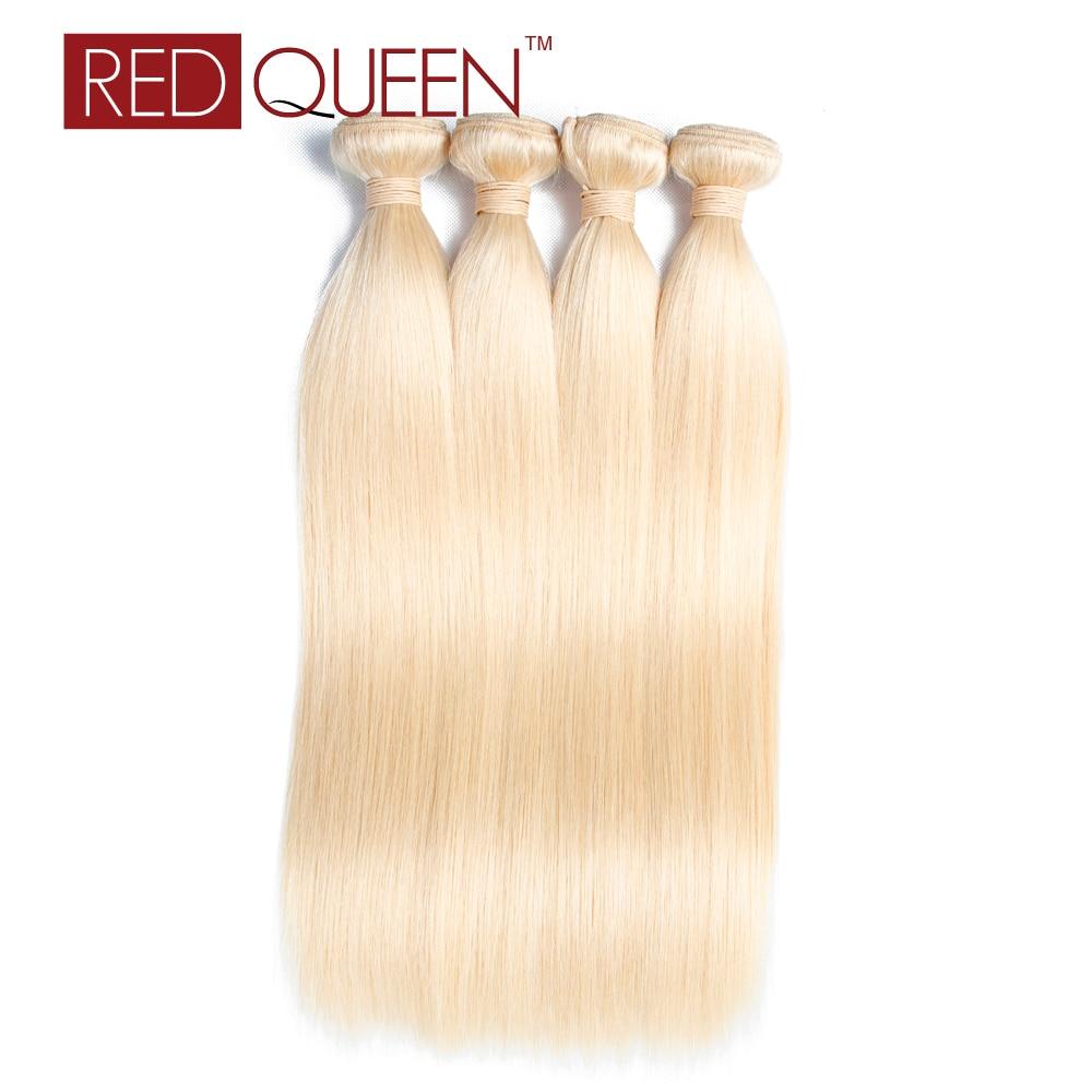 8A Brazilian Human Hair 4pcs Lot 613 Blonde Virgin Hair Hot Selling Platinum Blonde Brazilian Virgin Hair Weave Bundles<br><br>Aliexpress