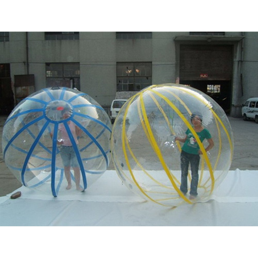 inflatable water ball15
