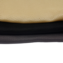 New Speaker Grill Cloth Stereo Gille Fabric Speaker Mesh Cloth Color Choice HG2452-HG2454(China)