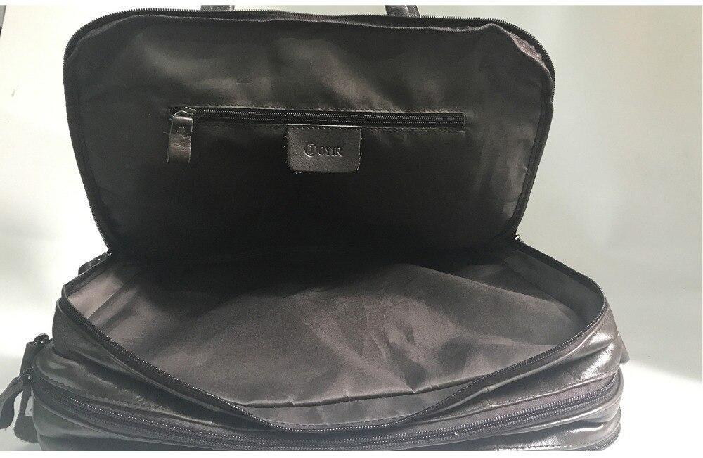9912--Casual Business Briefcase Handbag_01 (36)