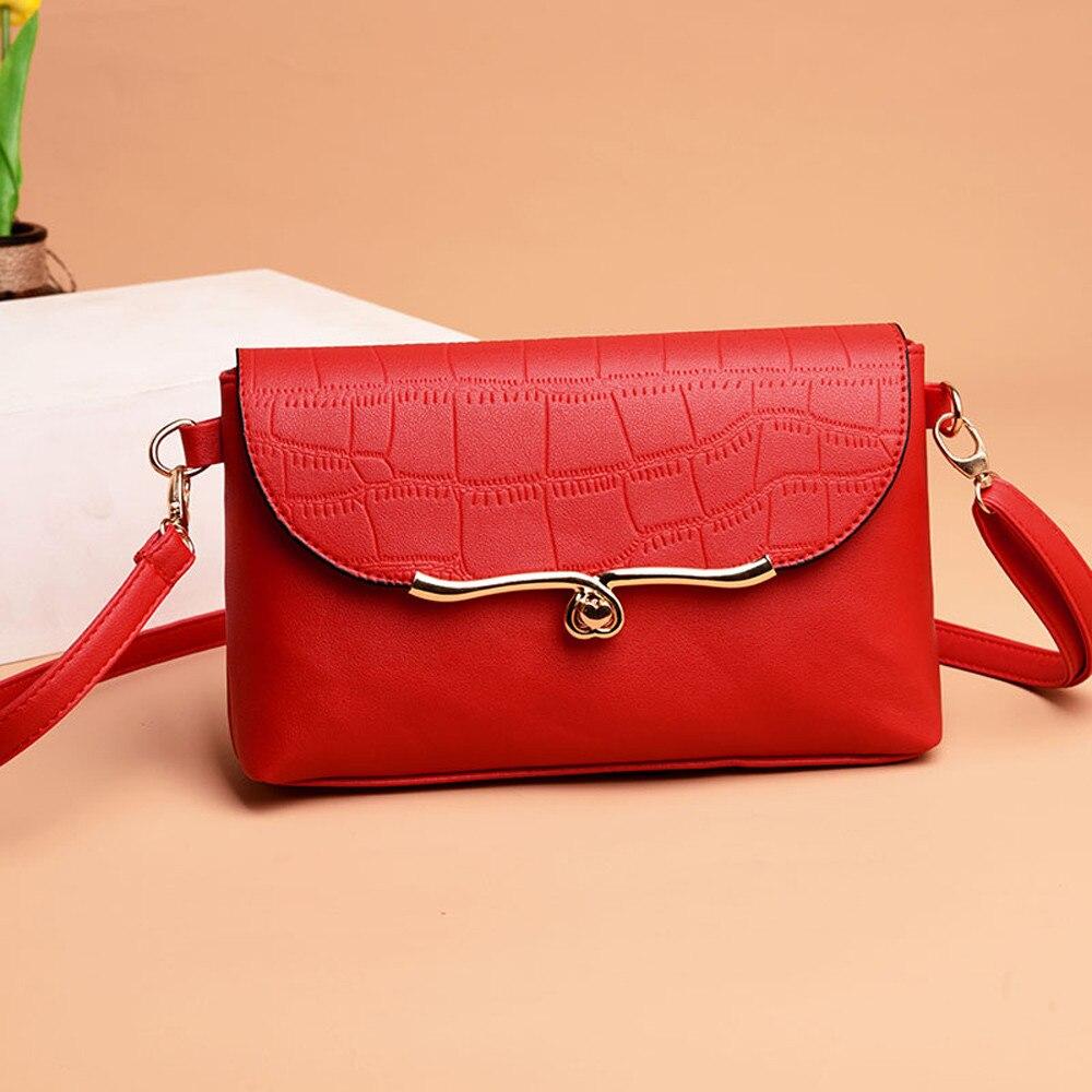 Aelicy Pierre Motif sacs à main De Luxe femmes sacs designer f 10