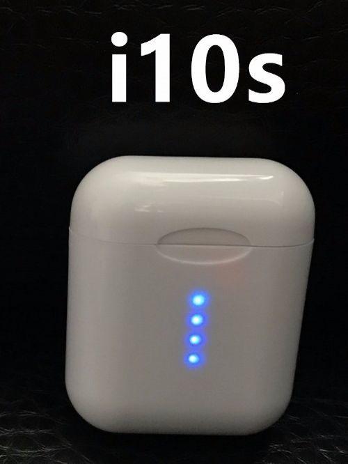 i10S-9