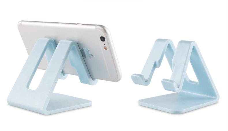 phone holder (8)