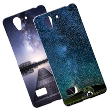 For OPPO Find Mirror R819 819T Soft Silicone Case 3D Relief Natural Skin Phone Cover Shell For OPPO JOY 3 A11W Case