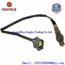 Oxygen Sensor O2 Lambda Sensor AIR FUEL RATIO SENSOR for CHRYSLER PACIFICA TOWN DODGE CALIBER CARAVAN JEEP WRANGLER 234-4880(China)