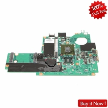 NOKOTION 579999-001 Laptop motherboard For HP MINI 311 Notebook Main Board N270 DDR3(China)