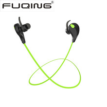 Hot sale V6 Bluetooth Headset Wireless Earphone Headphone Bluetooth Earpiece Sport Running Stereo Earbuds With Microphone
