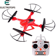 E T MJX X400 RC Quadcopter with Camera FPV iPhone Android Wifi Remote Control Helicopter UFO Drone Avion RTF 4CH VS H107D H9D