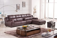 professional supply cheap living room sofa sets furniture 0411