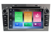 Android 6.0 CAR Audio DVD player FOR OPEL VECTRA/ANTARA/ZAFIRA gps Multimedia head device unit receiver BT WIFI