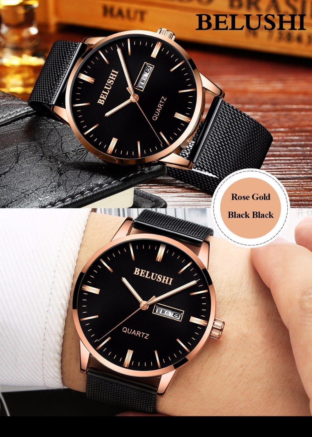 men hodinky (9)
