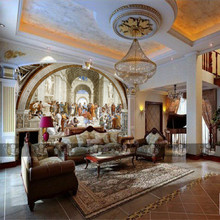 Custom large 3D wallpaper for wall 3d mural wallpaper background bedroom living room classical European painting School Athens
