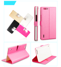 coque For Nokia Lumia 800 Case Cover For Nokia N800 Lumia 800 PU Flip Stand Wallet Phone Bag & Card Slot